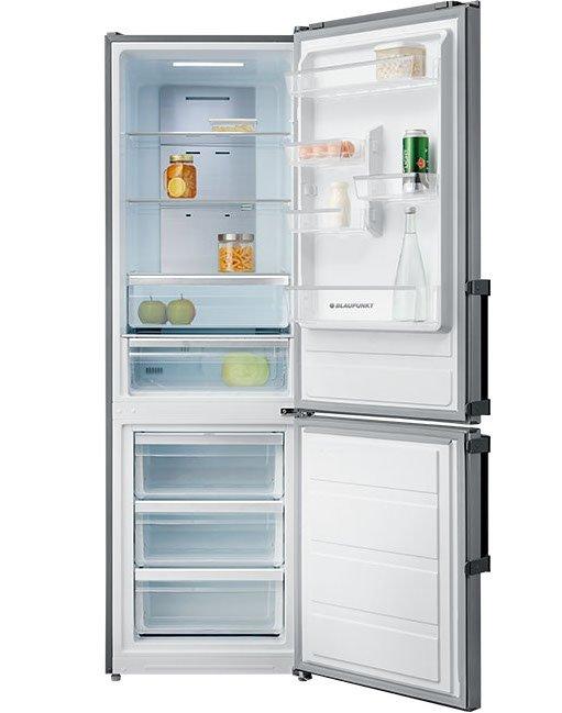 Blaupunkt Standkühlschrank 5CU29030_c