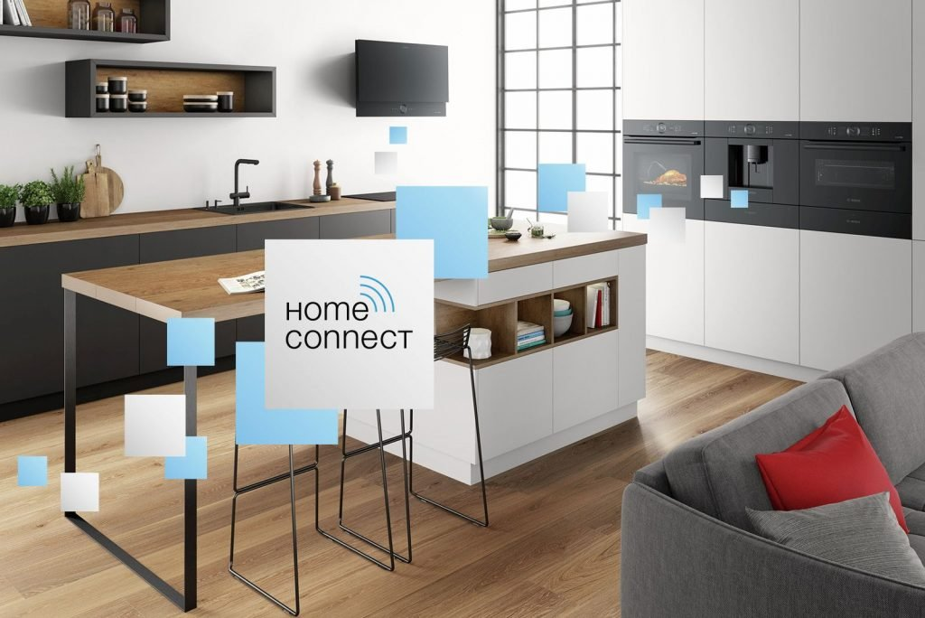 Bosch_HomeConnect