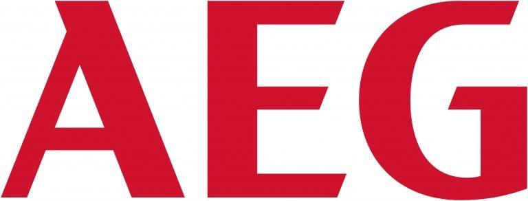 AEG :