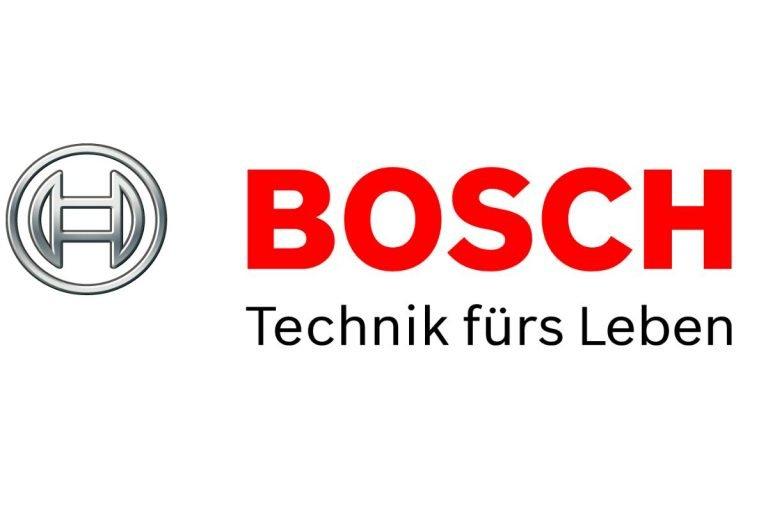 Bosch :