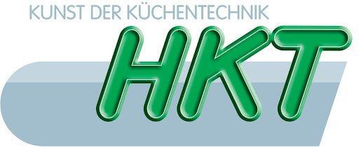 HKT :