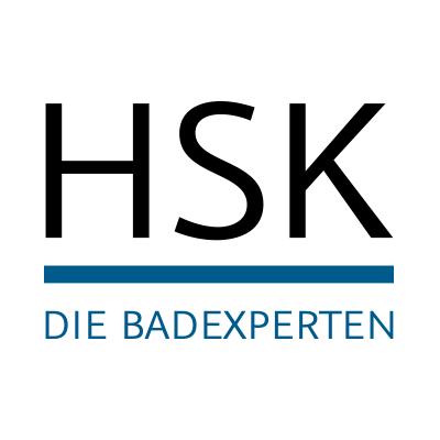 HSK :