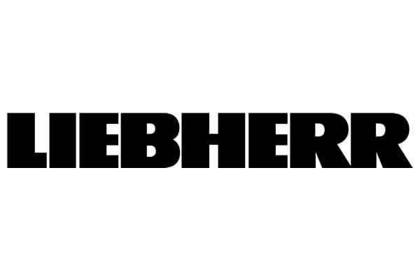 Liebherr :