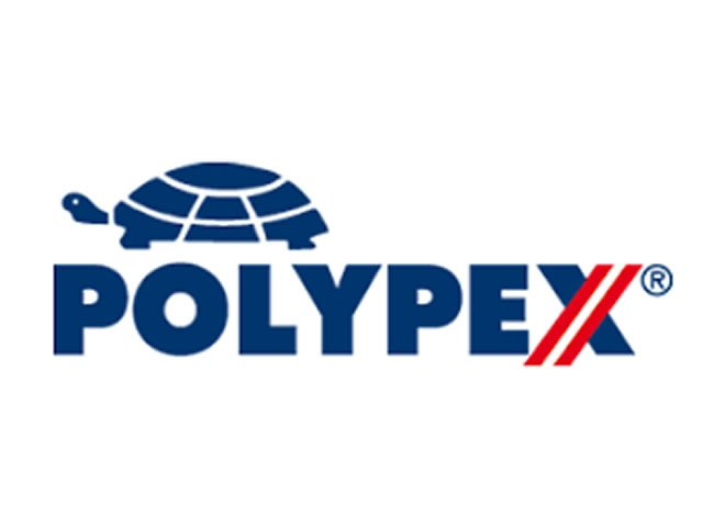 Polypex :