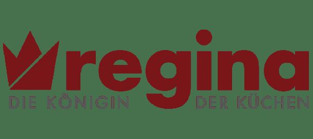 Regina Küchen :