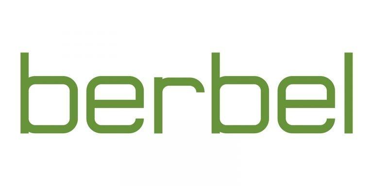 Berbel :