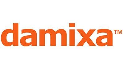 Damixa :