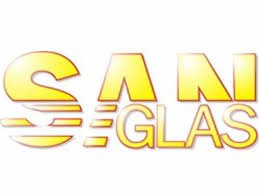 SanGlas :