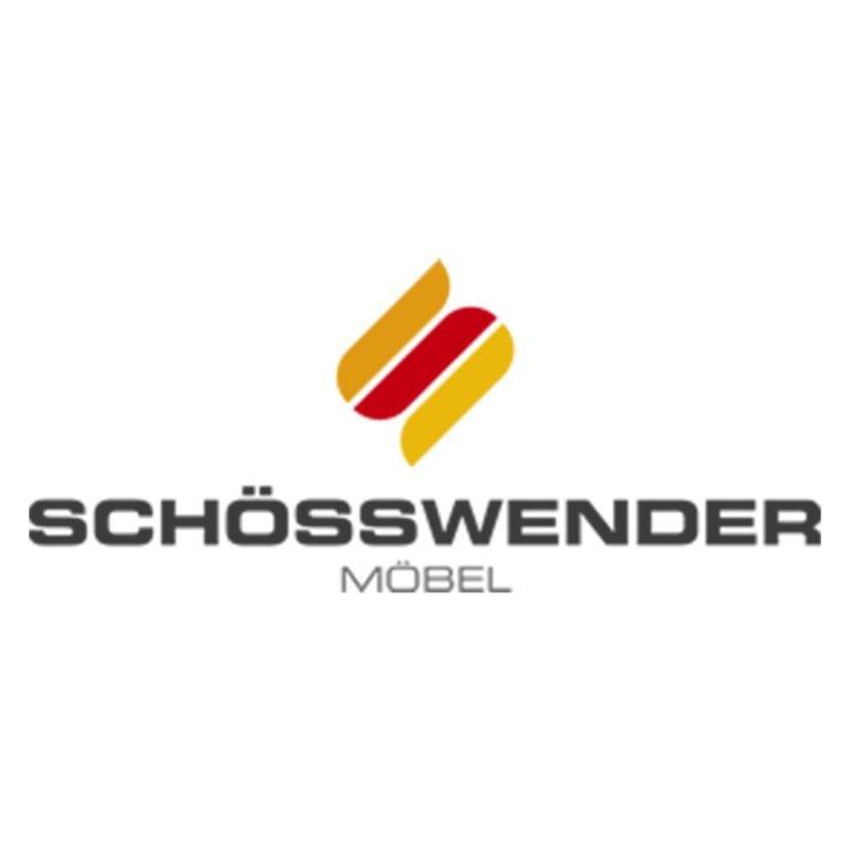 Schoesswender :