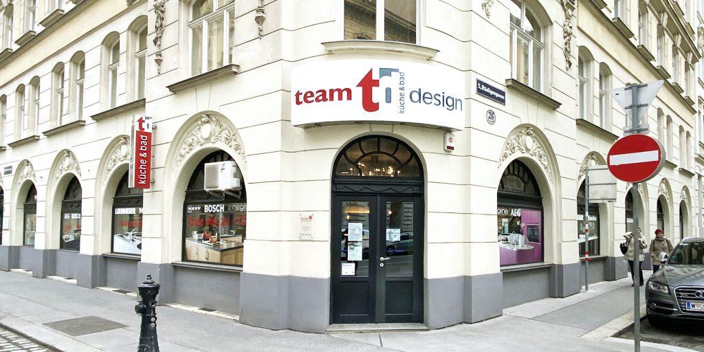 teamdesign_aussen_Slider2