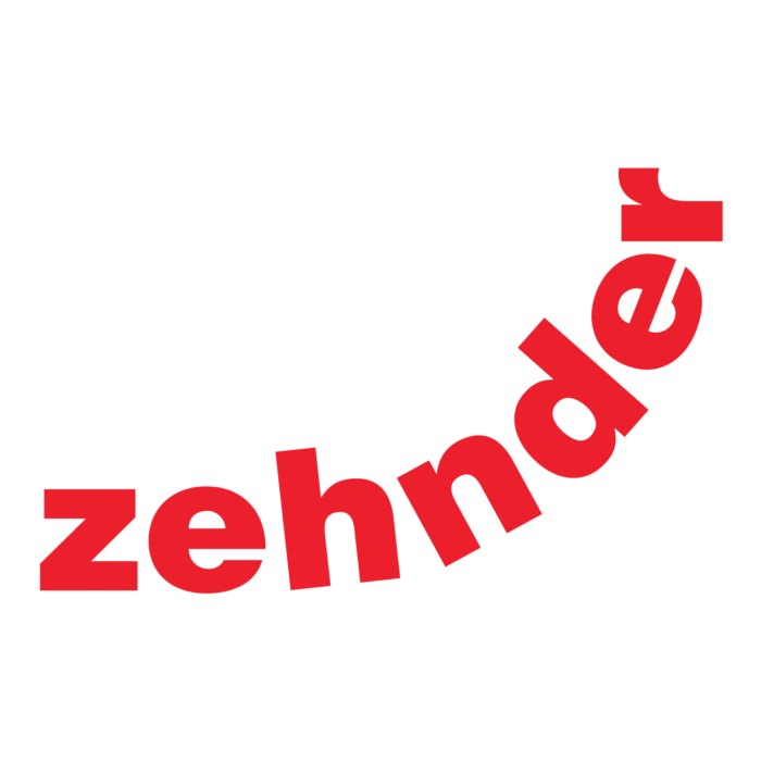 Zehnder :