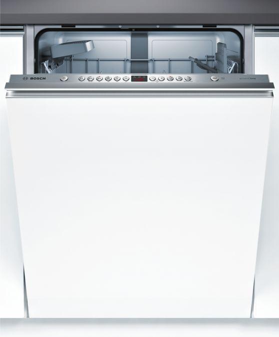 Bosch Geschirrspüler SBA46GX00E